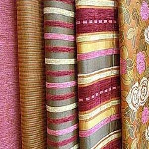 Магазины ткани Венева
