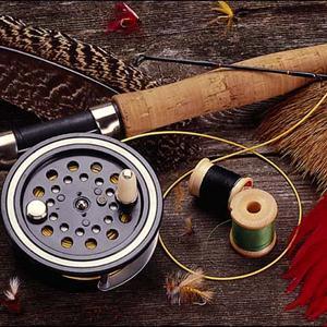 Охотничьи и рыболовные магазины Венева