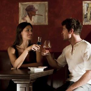 Рестораны, кафе, бары Венева