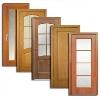 Двери, дверные блоки в Веневе