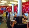 Интернет-кафе в Веневе