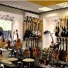 Музыкальные магазины в Веневе