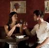 Рестораны, кафе, бары в Веневе