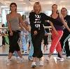 Школы танцев в Веневе