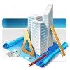 Строительные компании в Веневе