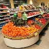 Супермаркеты в Веневе